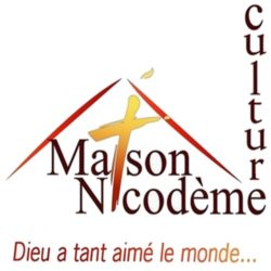Maison Nicodème